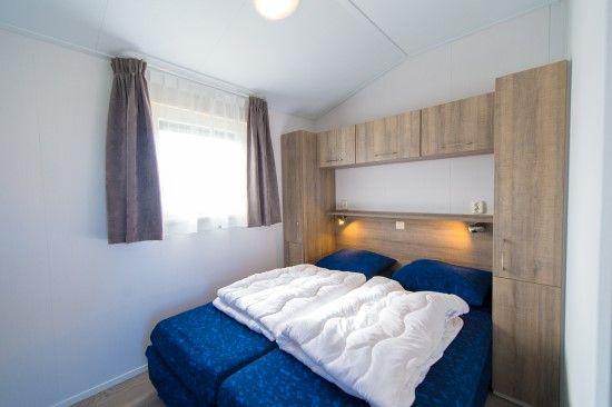 eigenschappen 5 bedden 1 slaapkamer